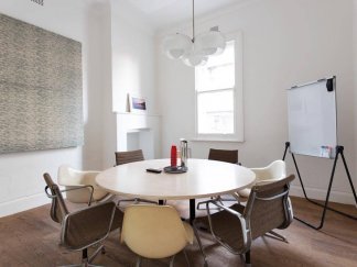 meeting room for hire in manly